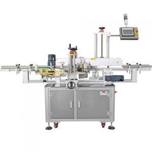 Auto Labeling Machine For Digital Price Label