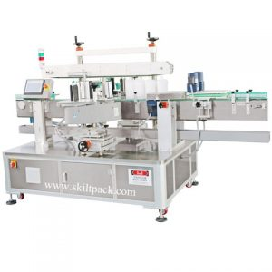 Pcb Labeling Machine