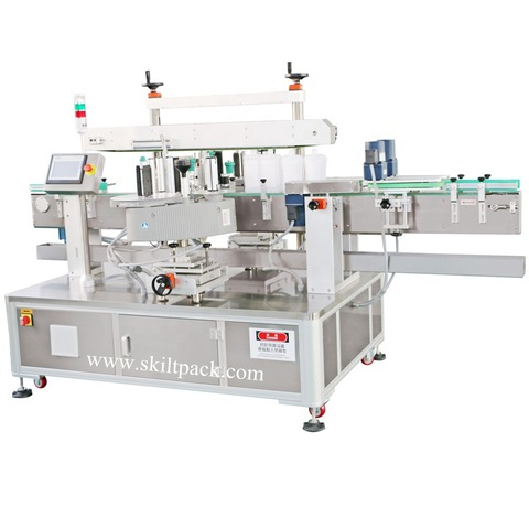 Plastic Glass Making Machine - Manufacturers, Suppliers & Dealers