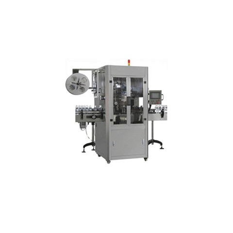 round and square bottle labeling machine, round and square...