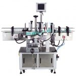 Online Printer Labeling Machine