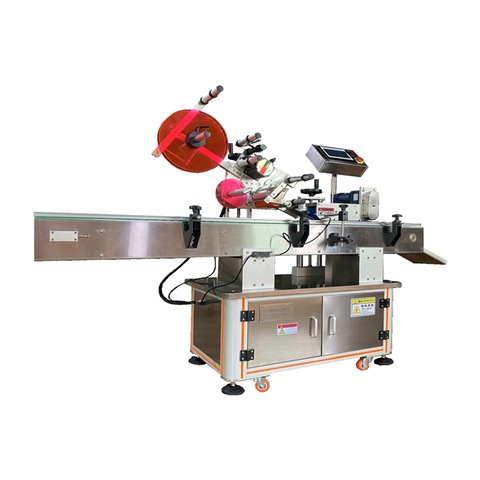 Cigarette rolling machine Manufacturers & Suppliers, China ...