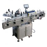 Automatic Labeling Attaching Machine