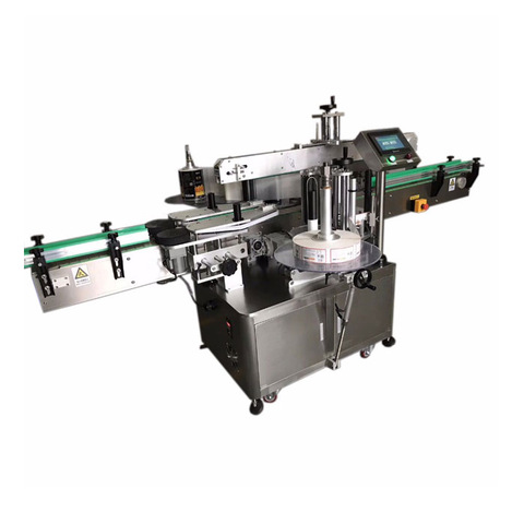 Labeler Suppliers Manufacturers | IQS Directory