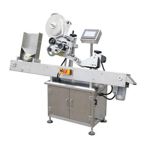 Excellent Quality Labeling Machine, Shrink Wrapping Machine...