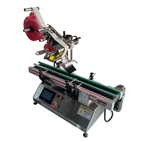 wine bottle labeling machine, wine bottle labeling machine...
