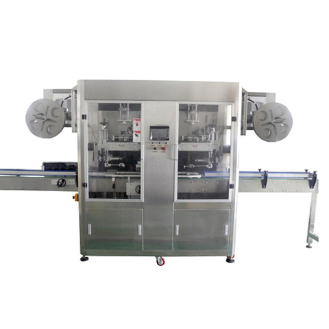 shanghai can labeling machine, shanghai can labeling machine...