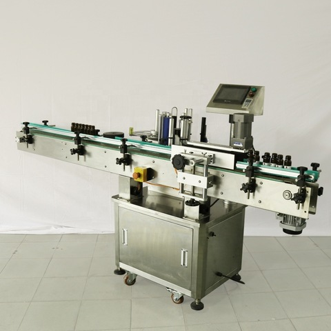 Buy AP360 Label Applicators, Bottle Labeling Machine... | Primera