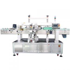 Pvc Label Machine