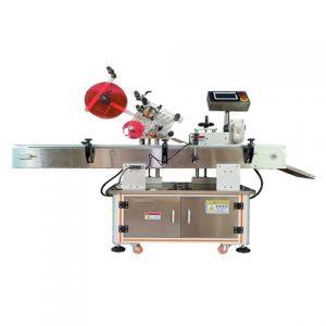 Portable Labeling Machine