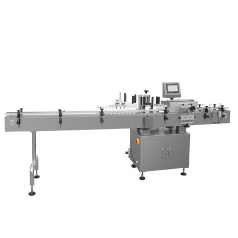 Automatic Plastic Glass Making Machines buy in Faridabad