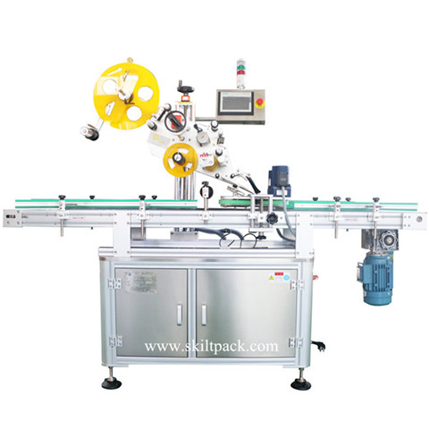 Laboratory tube labeler, Laboratory tube labeling system - All medical...