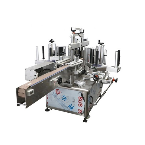 Manual Labelling Machine at Best Price in India