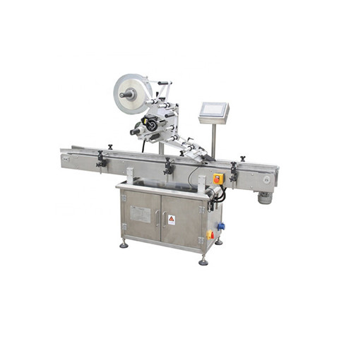 automatic labeling machine, automatic labeling machine Suppliers...