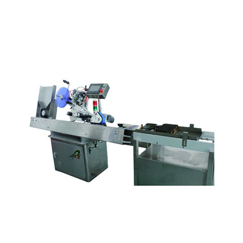 round bottle labeling machine : 1 Buying Lead from Buyer