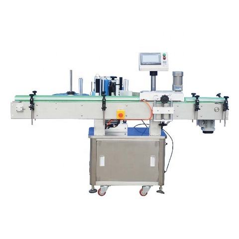 China Packaging Machine for Food, Beverage, FMCG and Chemical...