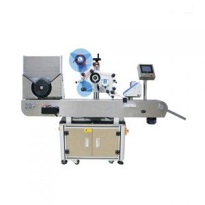 Clothing Label Machine Manufacturers