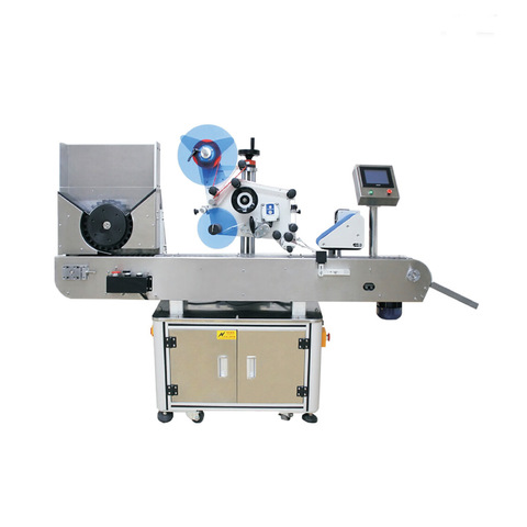 Plastic Glass Making Machine at Best Price in India