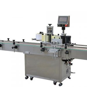 Automatic Weighting Labeling Machine