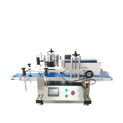 Ball Pen Automatic Screen Printing Machine