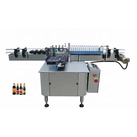 Labelling machines, label applicators and friction feeders