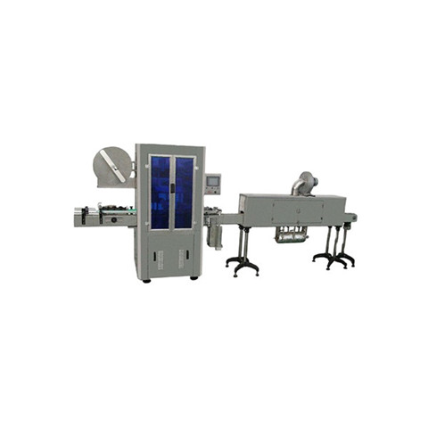 bottle label applicator on sale - China quality bottle label applicator