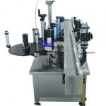 Labeling Machine For Vegetable Box