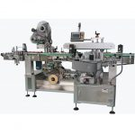 Washing Labeling Machine